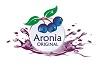 Aronia Original Logo