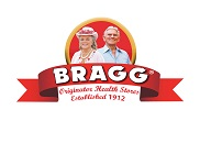 Bragg-small
