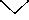 White letter icon