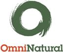 OmniNatural Logo
