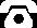 White phone icon