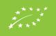 Soil Association logo