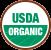 USDA Logo